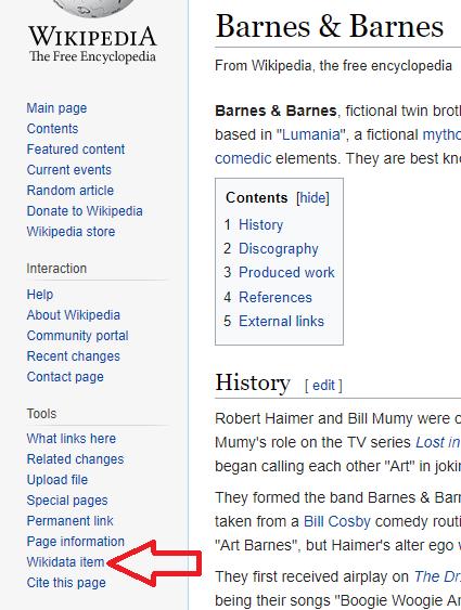 barnes_and_barnes_wikidata_item